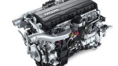 Firma DAF Trucks przedstawia całkowicie nową generację silników o pojemności skokowej 10,8 […]