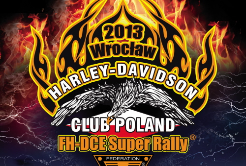 Rally 1_2013_Wroclaw