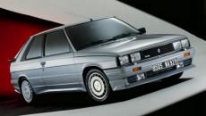 W marcu 2013 roku mija 30 lat od premiery Renault 11, które […]