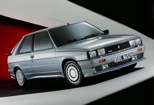 Renault  0_11