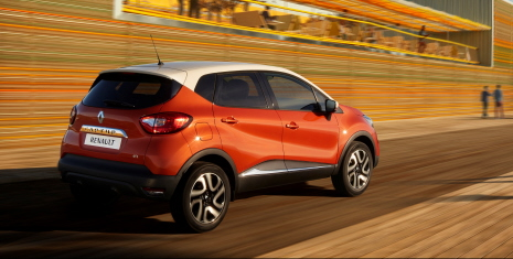 Renault 11_42214