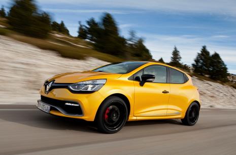 Renault 12_43908