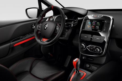 Renault 13_43888