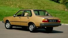 Renault 18 – nowy samochód klasy średniej, zaprezentowano w marcu 1978 roku […]