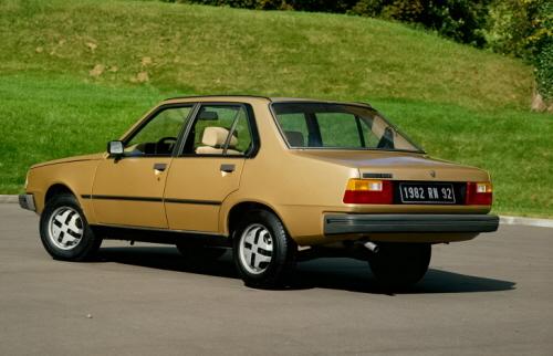 Renault 18_81