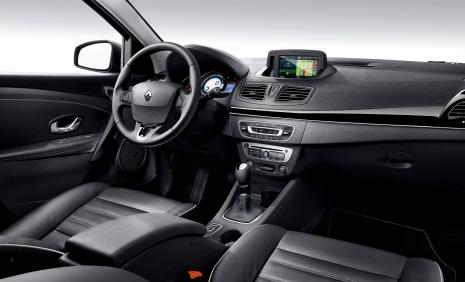 Renault 2_39270