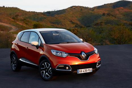 Renault Captur 3_42122
