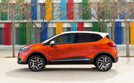 Renault Captur_2_