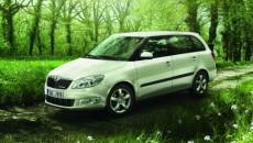 Škoda angażuje się w działalność związaną z ochroną środowiska, wytwarzając ekologiczne samochody […]