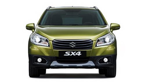 S 1_sx4_front