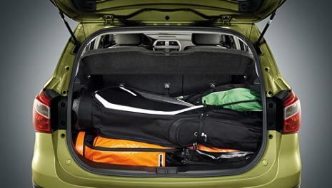 S 4_sx4_luggage