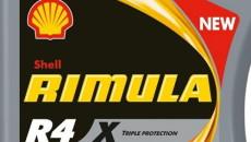 Shell, jeden z największych międzynarodowych koncernów działających na rynku petrochemicznym, wprowadził na […]