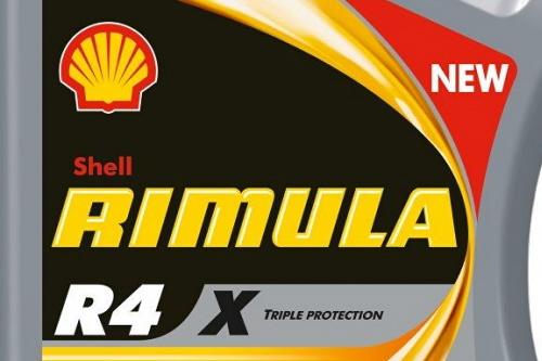 Shell_5l