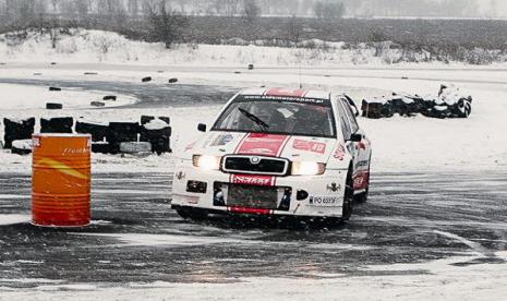 SkodaStecmotorsport (1)