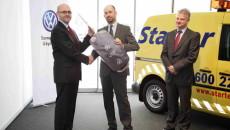 W odpowiedzi na rosnącą liczbę kierowców korzystających z assistance drogowego, Starter, firma […]