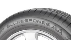 Podczas Targów Motoryzacyjnych w Genewie 2013 Dunlop prezentuje swoją pierwszą oponę klasy […]