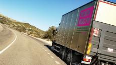 W harmonogramie szybkiego odnawiania gamy produktów Volvo Trucks nadeszła kolej na Volvo […]