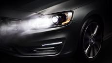 Volvo zaprezentowało kolejny system poprawiający bezpieczeństwo kierowców i niechronionych uczestników ruchu. Active […]