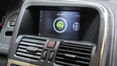 Nowy system pokładowy Volvo pozwala sterować funkcjami auta za pomocą dotykowego ekranu, […]