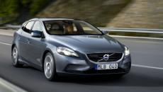 Volvo rozszerza gamę silników dwóch modeli kompaktowych. V40 będzie dostępny z jednostką […]