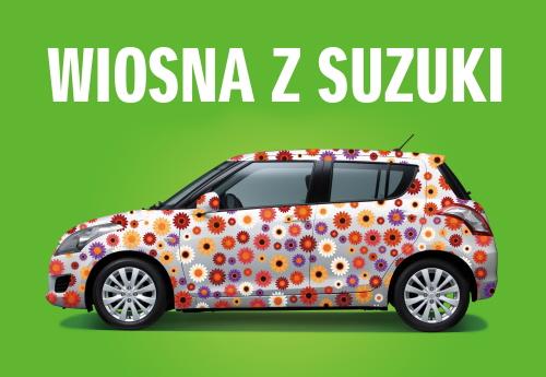 Wiosna 1_z Suzuki