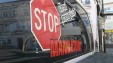 Fotoradary stacjonarne i przenośne, kontrole policyjne, nieoznakowane pojazdy policji i ITD i […]