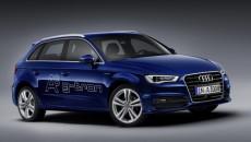 Audi A3 Sportback g-tron to krok marki na drodze ku zrównoważonej mobilności. […]