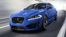 Najszybsza w historii Jaguara wersja sedana, model XFR-S zadebiutował dziś na słynnym […]