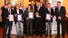 W Zamku Wąsowo odbyła się uroczysta ceremonia wręczenia nagród najlepszemu dealerowi DAF […]