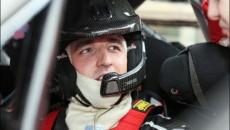 Po dwóch startach w modelu C4 WRC, Robert Kubica podjął decyzję o […]