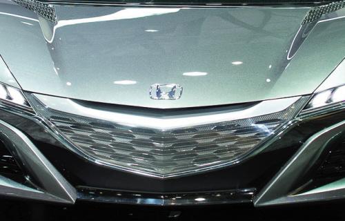 H 1_Honda_Stand