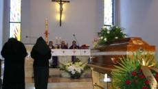 Dziś w Krakowie odbył się pogrzeb śp. Andrzeja Turczyńskiego – czołowego polskiego […]