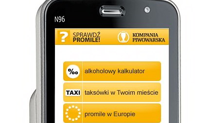 Kampania 2_promile_2