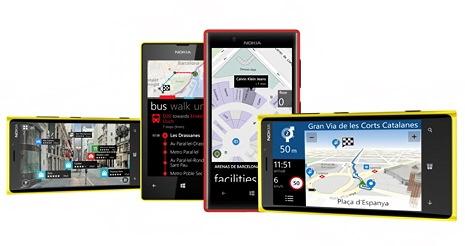 Lumia 1_group