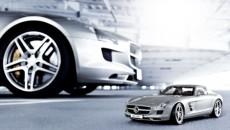 Mercedes-Benz prezentuje najnowszą edycję kolekcji produktów sygnowanych trójramienną gwiazdą. Katalog Kolekcji Mercedes-Benz […]