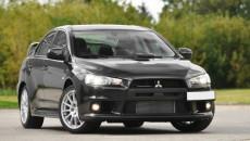 Firma Mitsubishi Motors wprowadziła do oferty Lancera Evolution z roku modelowego 2013. […]