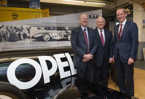 Opel-284033