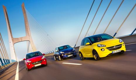 Opel 2_ADAM-281518