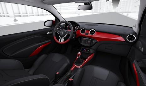 Opel 3_adam_280399