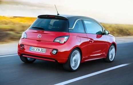 Opel 4_ADAM-281491