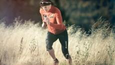Już w najbliższy weekend rusza Orlen Warsaw Marathon. Mercedes-Benz jako partner maratonu […]