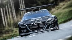Peugeot Sport nie szczędził sił i środków, przygotowując pojazd, którym Sébastien Loeb […]