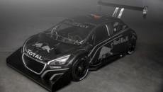Dziewięciokrotny rajdowy mistrz świata Sébastien Loeb oraz Peugeot Sport 30 czerwca wystartują […]