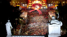 Charytatywne wydarzenie Life Ball odbędzie się 25 maja 2013 roku. Jest to […]