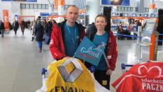 Renault wspiera wyprawę na najwyższą górę świata, w 60. rocznicę jej zdobycia. […]