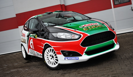 RS 13_castrol-3