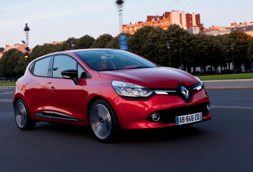 Renault_33429