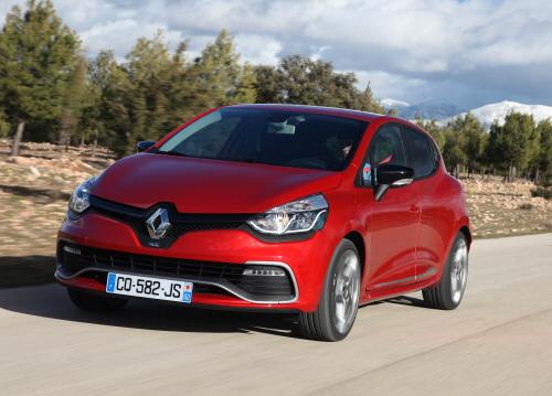 Renault_45390