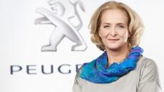 Sophie Passard została mianowana Dyrektorem marki Peugeot w Polsce. Zastąpiła Guillaume'a Ducresta, […]