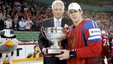 Škoda już po raz 21. będzie wspierała Mistrzostwa Świata w Hokeju na […]